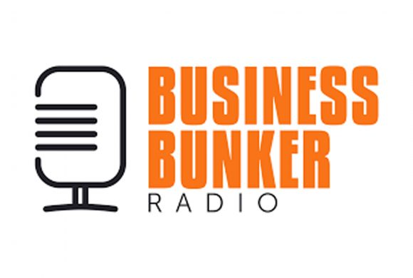 Ecosan on the Business Bunker Show