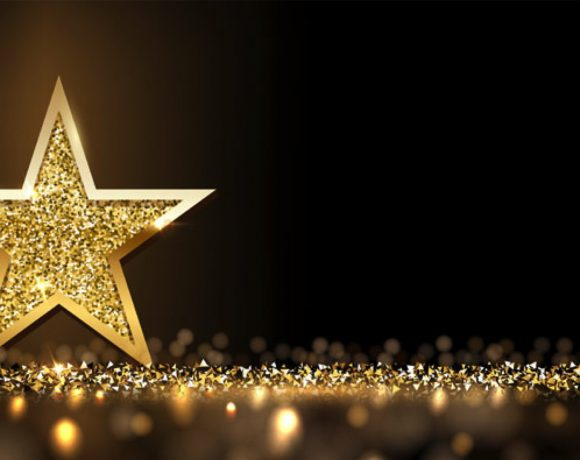 Ecosan are listed as finalists in prestigious industry awards to take place in November